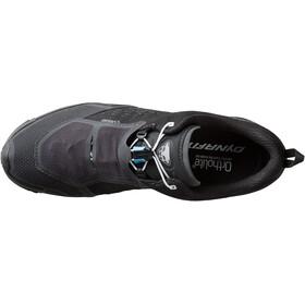 Dynafit Speed MTN GTX Shoes Men black/white